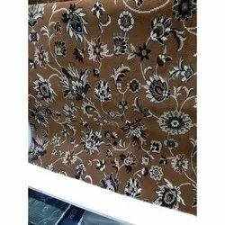 Designer Cotton Floor Carpet