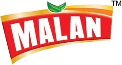 Brands We Deal In