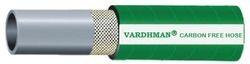 Carbon Free Heat Resistant Rubber Hose