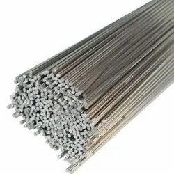 Nickel Silver : CuZn40Ni10 Tig Wire