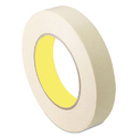 General Purpose Self Adhesive Tapes