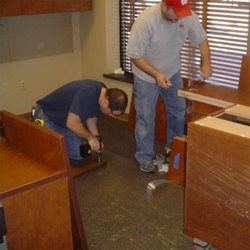 Wooden Furniture Installation Service, In Chennai, for Residential