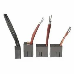 Electrical Carbon Current Collector