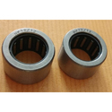 NK12/12 Needle Bearings