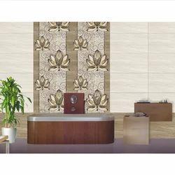 14258924657718 - VE Wall Tiles