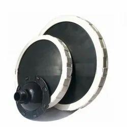 Disc Type Air Diffuser