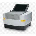 X-Ray Spectrometer
