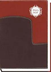 Flora Duke Diary Classic A30