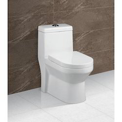 Bathroom Commode At Rs 2200 Piece