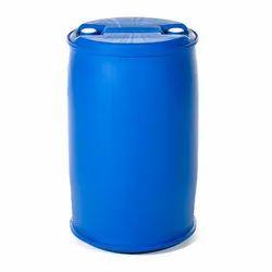 50% Glutaraldehyde Liquid