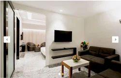 Pallazzio Suite Room Rental Service