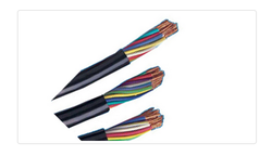 Housing Cables