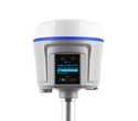 CHC NAV i80 DGPS GNSS