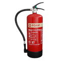 Safety Fire Usd Safety First 35-60sec Foam Fire Extinguisher
