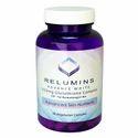 Relumins 1650 Mg Advance Glutathione Complex  Capsules