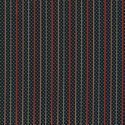 Yarn Dyed Dobby Stripe Fabrics