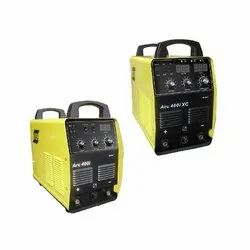 ESAB BUDDY ARC  400i XC Welding Machines