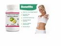 Garcinia for Weight Management