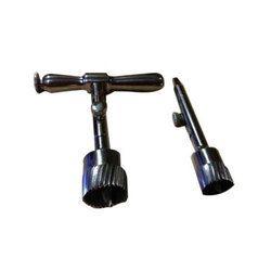 Craniotomy Instruments