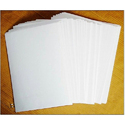 A4 Size Paper, Packing Size: 500 Sheets Per Pack