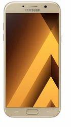 Galaxy A7 Phone