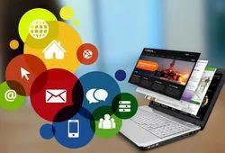 Website Desing Services