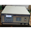 Solid State Shortwave Diathermy Equipment