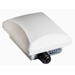 Zone Flex P300 Wireless Access Point