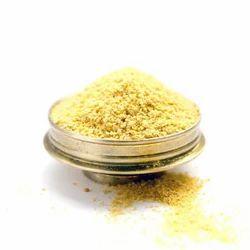 PPJ Mustard Powder, 200g, Packaging: Packet
