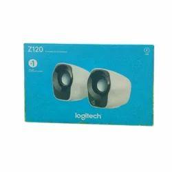 Logitech usb speaker, 980-000514