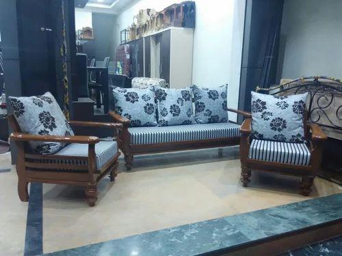 Duriyan Model Sofa Set