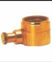Hydrant Adaptor