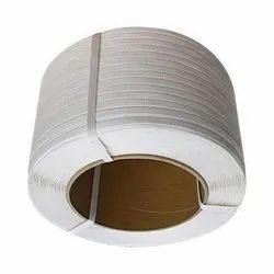 Box Strapping Machine Roll 1/2