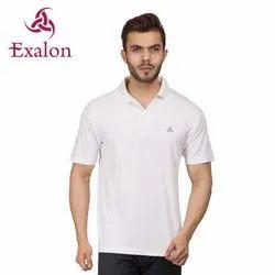 Exalon Half Sleeves T-Shirt