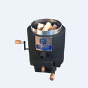 Wood Fired Biomass Cook Stove