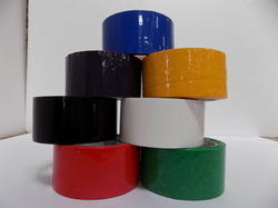 I Tapes Color BOPP Tape