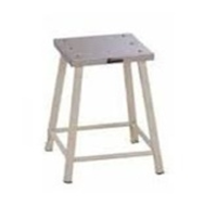 SS Multipurpose Stool