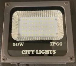 led flood light - city 30w