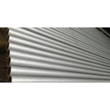 310H Stainless Steel Pipes