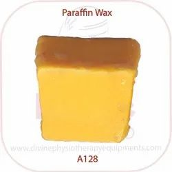 Wax Bath Paraffin Wax