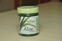 Aloe Vera Gel 20