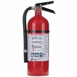Fire Extinguishers in Surat, अग्निशामक, सूरत, Gujarat