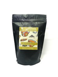 Flavour: Badam Ukala Premix, 1kg, Packaging Type: Pouch