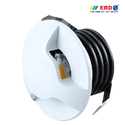 3W LED COB Fancy Round Spotlight