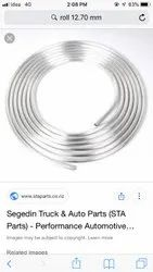 15mm pipe coil