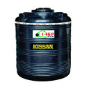 HGP Kissan Double Layer Water Tanks