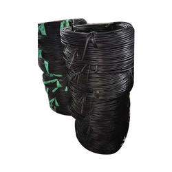 Automotive PVC Outers, Size: 4 Sqmm
