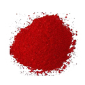 Red ME6BL Reactive Dyes