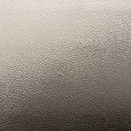 Sds Ss304 Ss316 Texture Stainless Steel Sheets Size 8x4