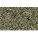 Purple Green Granite, Thickness: 5-10 Mm